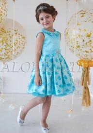 Платье Б*онита