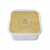 Крем-мёд с фундуком 1,5 кг