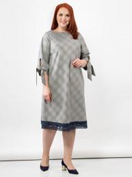 Платье 0002-28