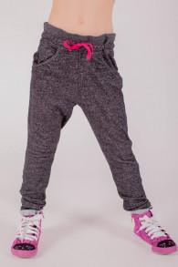 """Спортивные штаны для девочки """"Style"""""""