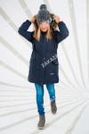 Парка Ленне/Керри (коллекция зимы 2018-2019 г.г.г)