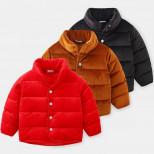 Куртка BabyKids Element 9819