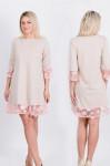 Платье Т7/П 637