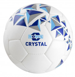 Мяч ф/б Novus CRYSTAL, PVC