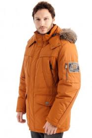 Куртка Vizani Fergo Norge 1516-001