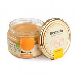 Взбитый мед Nectaria с бананом