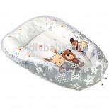 Гнездо для младенца №2