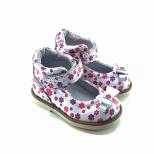 Туфли Кристи Baby Ortho