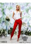 Стильные брюки - 14803
