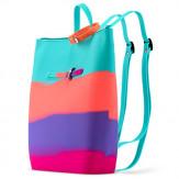 Yummy Gummy Backpack