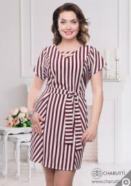 Платье Аленчик