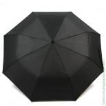 Женский зонт полуавтомат А542-1