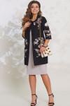 жакет, платье Vittoria Queen Артикул: 11293
