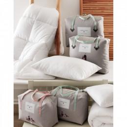 Детское одеяло Karaca Home Microfiber Bebek