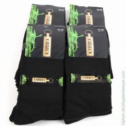 Мужские носки классические