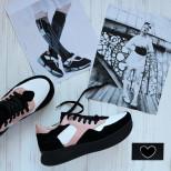 Стильные кроссовки. New Collection 18