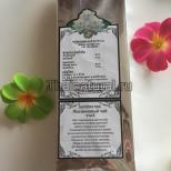 Oolong Jasmine tea, жасминовый чай,100 гр.