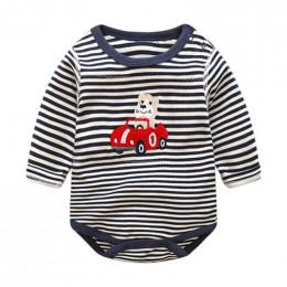 Боди Baby&Kids Element 0205