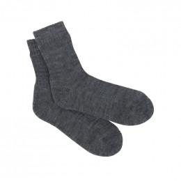 KIVAT: Носки ,шерсть