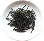 Чай КУДИН (120 г.)