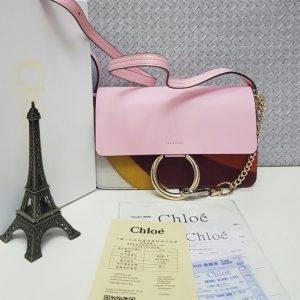 Женские кожаные сумки в Москве, купить с доставкой, цены в