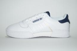 Кроссовки Adidas Calabasas