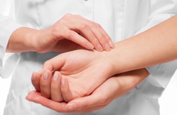 08608fdae8c04d5864231275180a27ad - Koji bi trebao biti puls trudnice u 1 2 i 3 tromjesečju normalne