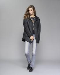 ZAPS - Осень-Зима 17-18 HESS Куртка , размеры евро