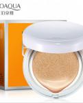 Bioaqua BB Cushion Cream BB-крем нового поколения 15гр.
