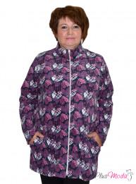 Куртка Модель №690 размеры 44-82