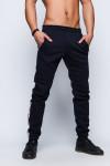 Спортивные брюки -24328