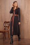 платье Nova Line Артикул:50008
