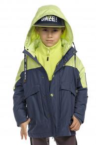 Куртка #174404