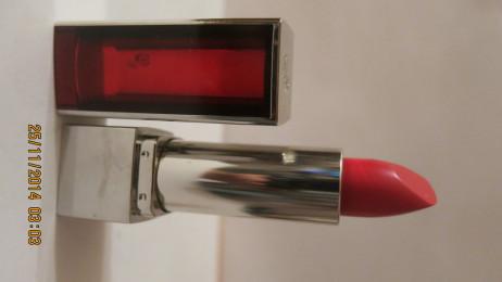 LANCOME Color Fever matte губная помада матовая 4,2мл 152