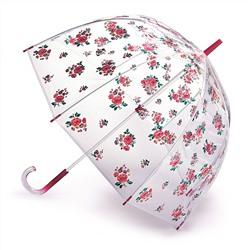 Зонт женский трость Cath Kidston Fulton