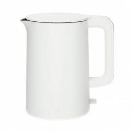 Чайник Xiaomi MiJia Kettle White