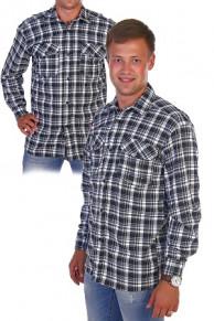 Рубашка Бумеранг