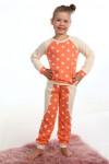 №213 Пижама детская