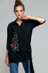 блуза Gizart Артикул: 7344