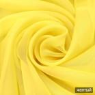 Ткань вуаль