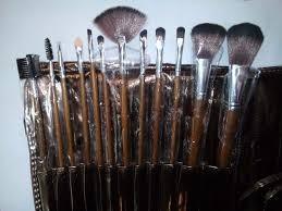 Профессиональные кисти для макияжа Ch*risti*an Di*or