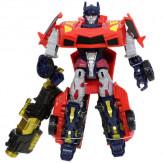 """Игрушка """"Робот-трансформер"""" 20см"""