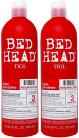 TIGI Bed Head Resurrection
