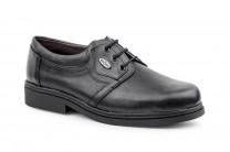 Туфли мужские больших размеров