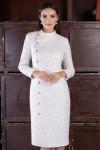 платье Urs Артикул: 20-405-1