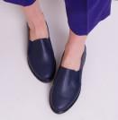 Туфли в наличии  25 см