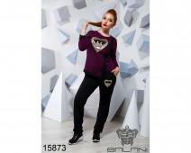 Спортивный костюм - 15873