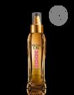 Loreal mythic glow oil масло для окрашенных волос 100мл