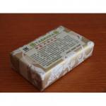 Релакс натуральное мыло с маслом лаванды