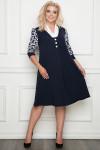 Платье #211559